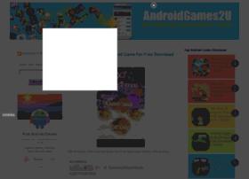 androidgames2u.com