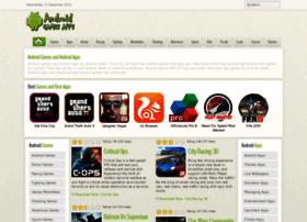androidgamesapps.com