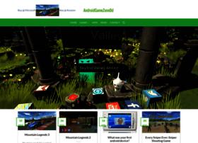 androidgamezonebd.com