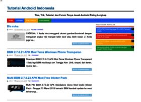 androidgan.blogspot.com