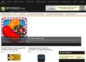 androidgna.com
