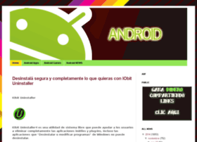 androidgratis.blogspot.com