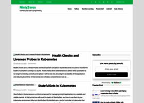 androidgreeve.blogspot.com