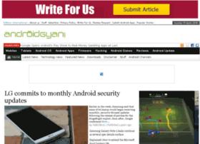 androidgyan.com