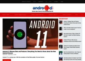 androidinfo.net