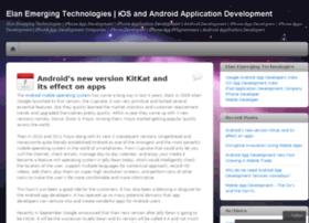 androidiphoneappdevelopment.wordpress.com