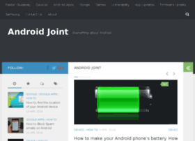 androidjoint.com