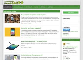 androidkardes.com