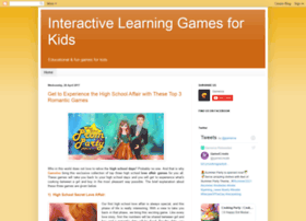 androidkidsgames.blogspot.in