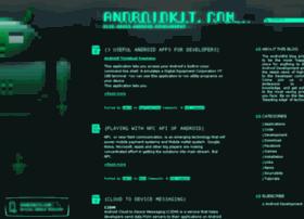 androidkit.com