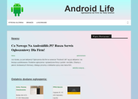 androidlife.pl