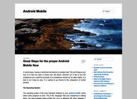 androidls.com