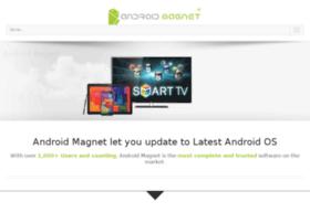 androidmagnet.com