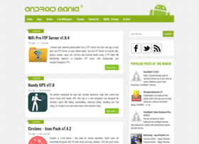 androidmania-bg.blogspot.in
