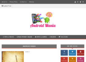 androidmania.ml