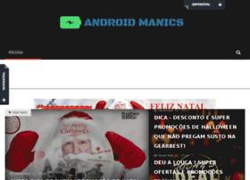 androidmanics.com