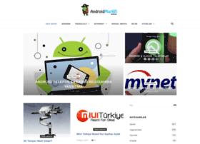 androidmarket1.net
