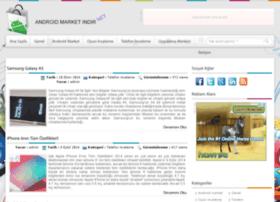 androidmarketindir.net