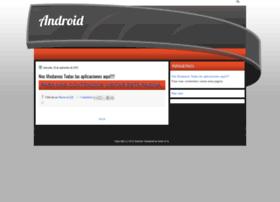 androidmaxapk.blogspot.com