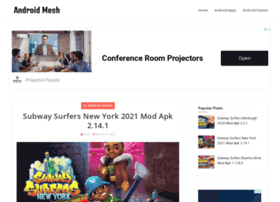 androidmesh.blogspot.in