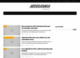 androidmga.com