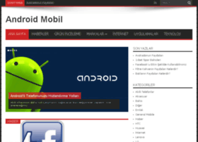 androidmobil.org