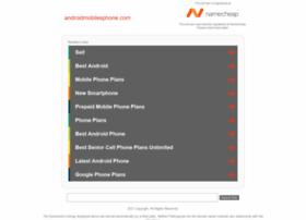 androidmobilesphone.com