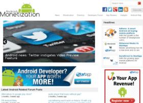 androidmonetization.com
