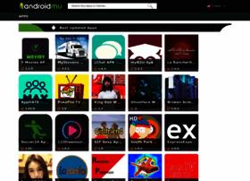 androidmu.com