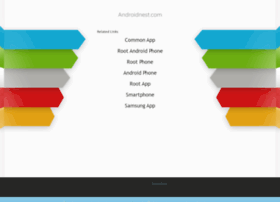 androidnest.com