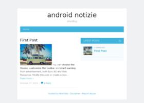 androidnotizie.altervista.org