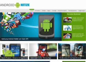 androidnotizie.com