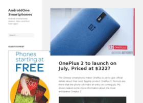 androidonesmartphones.com