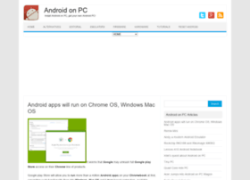 androidonpc.com