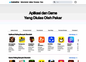androidout.co.id