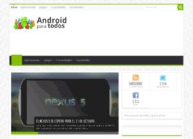 androidparatodos.es
