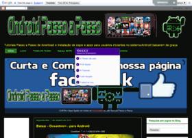 androidpasso-a-passo.blogspot.com.br