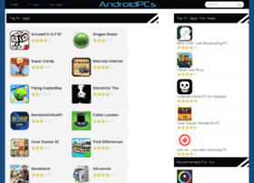 androidpcs.com