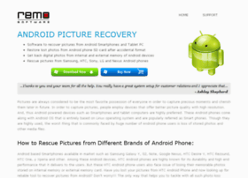 androidpicturerecovery.com