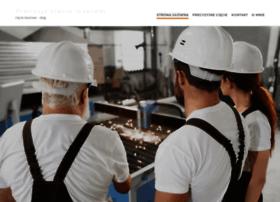 androidportal.pl