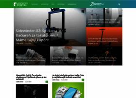 androidportal.zoznam.sk