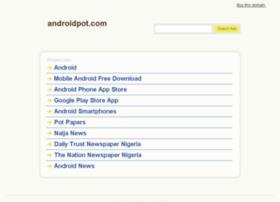 androidpot.com