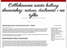 androidrecenzje.pl