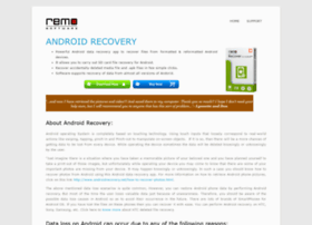 androidrecovery.net