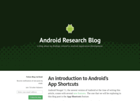 androidresearch.wordpress.com