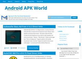 androids-apps-games.blogspot.com
