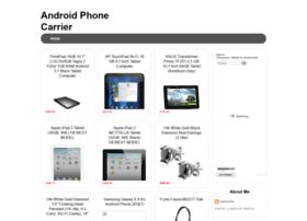 androidsappmarket.blogspot.com