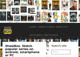 androidshowbox.org