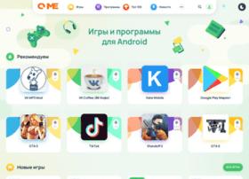 androidsland.ru