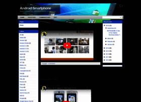 androidsmartphone.com